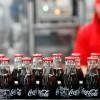 Otvoren konkurs za ulazak u Coca-Colin pripravnički program