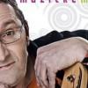 Preminuo poznati muzičar i radijski voditelj Emir Čolaković Emčika