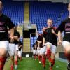 FARE i FvH objavljuju dodjelu grantova za projekte borbe protiv homofobije u fudbalu