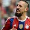 Ribery još dva mjeseca van terena