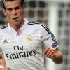 BALE: Ekipa Reala iz Madrida je ujedinjena