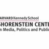 Stipendija Joan Shorenstein za novinare, političare, naučnike i kreatore polika u vrijednosti 30.000 $