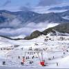 Upoznajte 5 najboljih skijališta u Evropi