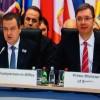 BEOGRAD: Završen 22. Ministarski sastanak OESS-a