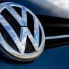 Volkswagenu prodaja u SAD-u pala za 25 posto