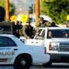 Ubijeno 14 i ranjeno 17 ljudi u Kaliforniji, napadače policija likvidirala