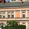 Despića kuća u Sarajevu čuvar daška prošlog vremena