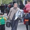U Sloveniju jučer ušlo oko 3.300 migranata, danas susret čelnika četiri policije