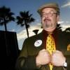 Umro američki glumac i komičar Joe Alaskey