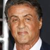 Sylvester Stallone bio spreman bojkotovati Oscar, režiser mu nije dozvolio