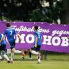 Objavljeni grantovi za projekte borbe protiv homofobije u fudbalu