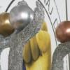 """Zlatni """"GRAPOS"""" u rukama tvrtke KOVAN M.I. iz Gračanice"""