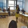 Započela realizacija Business STARTer programa za mlade