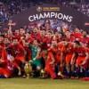 Čile ponovo osvojio Copa Americu