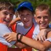 Oko 10 000 djece u zabavnim školama fudbala širom Balkana