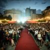 Šta nas očekuje na 22. Sarajevo Film Festivalu