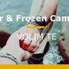 "Poslušajte novi singl Emir & Frozen Camels ""Volim te"""