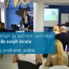 (Novi termin) Seminar: Kako voditi predizbornu kampanju online i offline