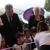 JOŠ JEDNA NEKOSMOPOLITSKA PODJELA U BIH: Otvorena osnovna škola samo za učenike hrvatske nacionalnosti