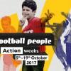 Fare Network objavio poziv za dodjelu grantova za projekte o antidiskriminaciji i inkluziji u fudbalu
