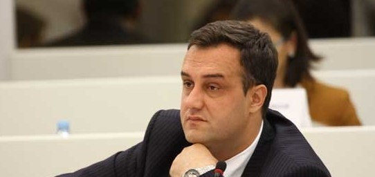 Asim Sarajlić izabran za predsjednika KO SDA Sarajevo - Trafika.BA